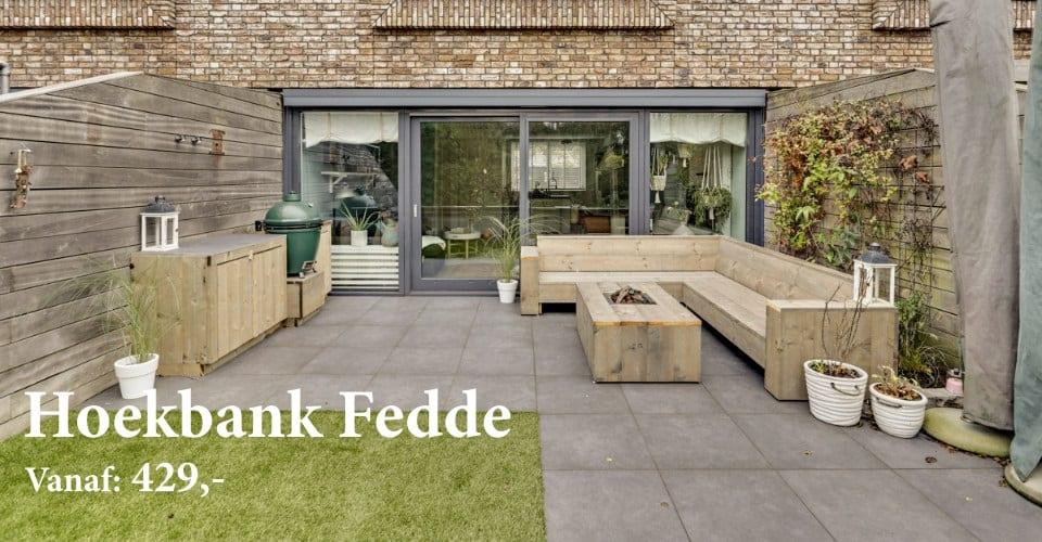 Steigerhouten-hoekbank-Fedde-2
