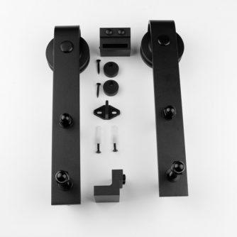 2e-deurpakket-schuifdeur-systeem-losse-hanger-recht
