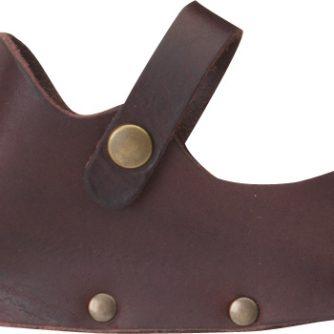 840735-timmermansbijl-reserve-randbeschermer