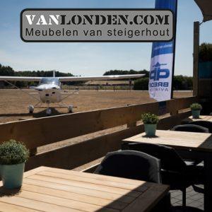 Boarding Inrichting VanlondenCom Rooom Breda International Airport.psd terras 2