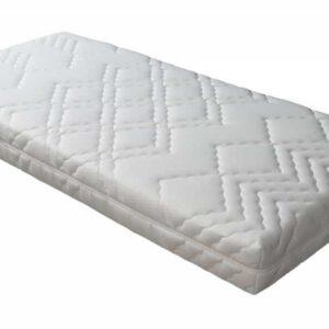 Koudschuim matras (Accessoires voor steigerhouten bedden bestel je online)