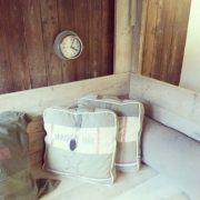 Kussen Malou (Steigerhouten accessoires online bestellen)