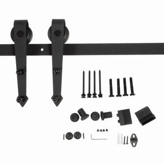 loftdeur-schuifdeursysteem-pijl-zwart-2000mm-700x700