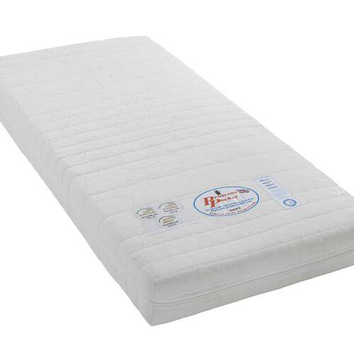 Pocketvering matras (Accessoires voor steigerhouten bedden bestel je online)
