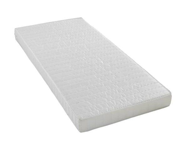Polyether matras (Accessoires voor steigerhouten bedden bestel je online)