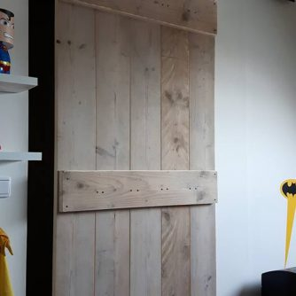 schuifdeur-gebruikt-steigerhout