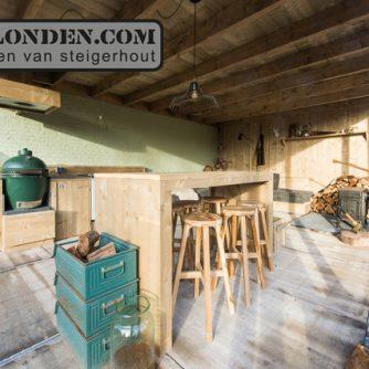 Steigerhouten-hoge-tafel-Olaf