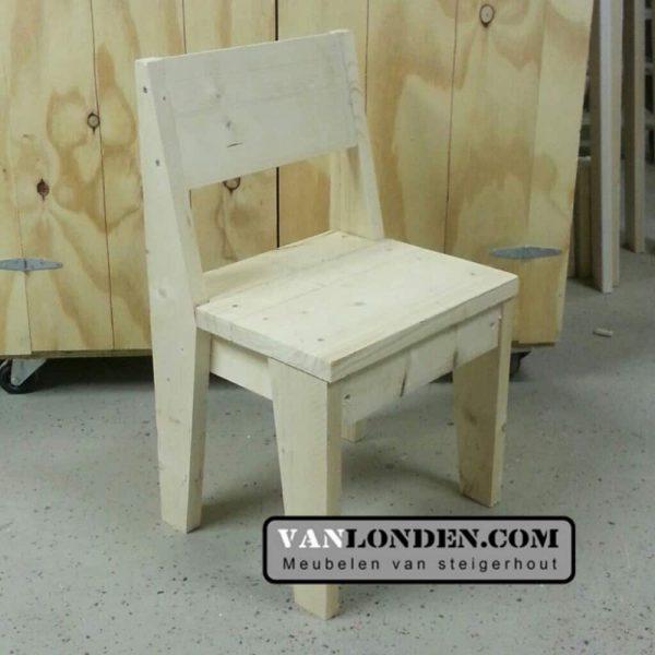 Steigerhouten stoel Lotte (Steigerhouten stoelen online bestellen)